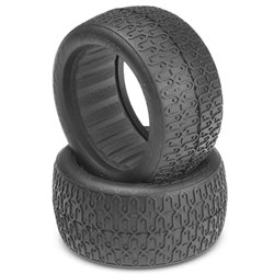 JConcepts Dirt Webs 60mm (2.4