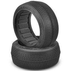 JConcepts Blockers 1/8th Buggy Tires
