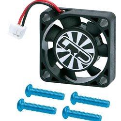 LRP SXX Low Profile Fan Kit 25x25x7mm.