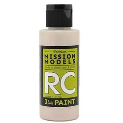 Mission Models Color Change Purple Acrylic Paint (2oz)