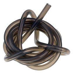 Mugen Seiki Color Silicone Pipe  (100cm) (Gray)