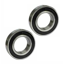 Mugen Seiki 12 x 21 x 5mm Ball Bearing (2)