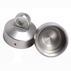 Mugen Seiki 16mm Damper Cap (2)