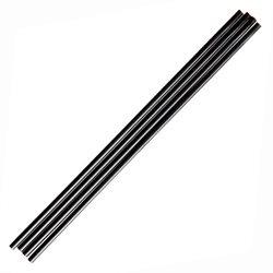 Mugen Seiki Antenna Pipe 150mm / 5.9
