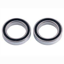 Mugen Seiki 12 x 18 x 4mm Bearing (2) (MTX/MRX)