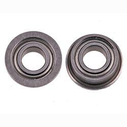 Mugen Seiki 3 x 6 x 2.5mm Flanged Bearing Set (2)