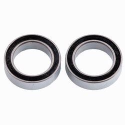 Mugen Seiki 10 x 15 x 4mm Bearing (2)