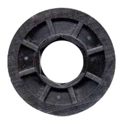 Mugen Seiki Front One-way Pulley 36t
