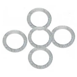 Novarossi .12 Head Shim 0.30mm/0.012