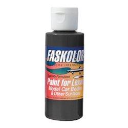 Parma PSE FasTint Window Tint Lexan Body Paint (2oz)