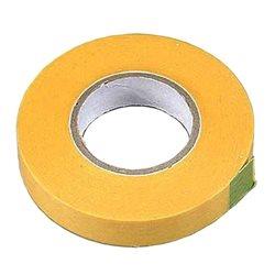 Parma PSE FasTape 10mm Wide Body Masking Tape.