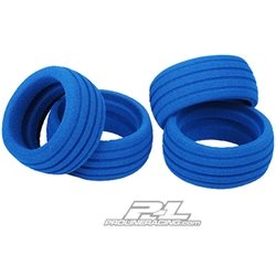 Pro-Line Short Course Closed Cell Foam Tire Inserts
