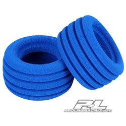 Pro-Line 1/10 Truck Closed Cell Foam Tire Inserts (2).