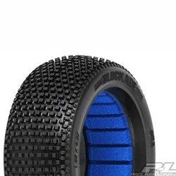 Pro-Line Blockade 1/8 Buggy Tires