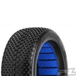 Pro-Line Suppressor 1/8 Buggy Tires