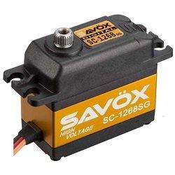 Savox SC-1268SG
