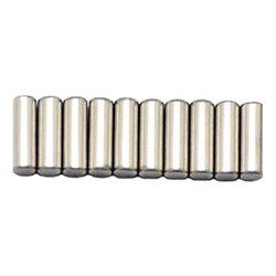 Serpent M2.5 x 8mm Pin (10)