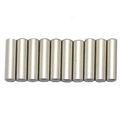 Serpent M3 x 12mm Pin (10)