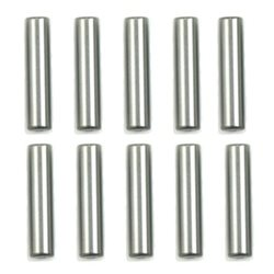 Serpent M3 x 14mm Pin (10)
