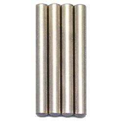 Serpent M2 x 18mm Pin (4)