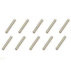 Serpent M2.5 x 17mm Pin (10)