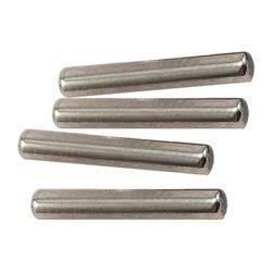Serpent M2.5 x 15.8mm Pin (4).