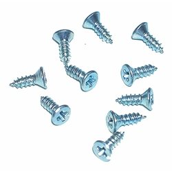 Serpent Screw CSH PH M2.2 x 6.5mm (10) B2