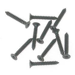 Serpent Screw CSH PH M2.9 x 19mm (10)