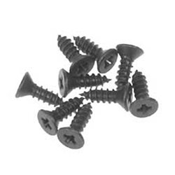 Serpent Screw CSH PH M2.9 x 9.5mm (10)