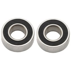 Serpent 6x13x5mm HS Ball Bearing (2)