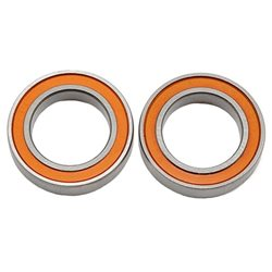 Serpent 15x24mm Sealed Ball Bearing (2)
