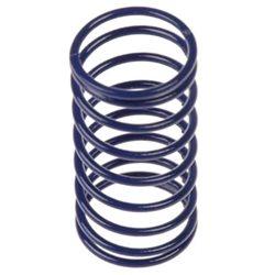 Serpent Center Spring Soft (blue)