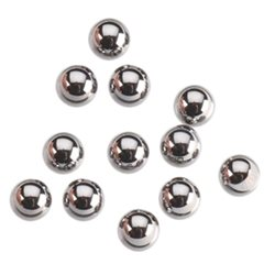 Serpent 3.0mm Differential Ball Set (12)