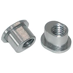 Serpent Insert for Lower A-arm for Inch-Screws (2)