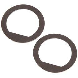 Serpent Differential plates Tungsten (2)