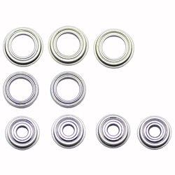 Serpent Standard Bearing Set (9)