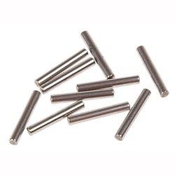 Serpent 1.5 x 10mm Roll Pin (10)