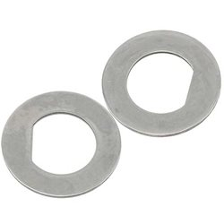 Serpent Differential Washer Set (2)