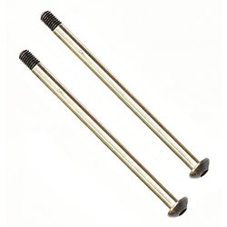 Serpent Rear Outer Hinge Pin (2)