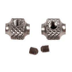 Serpent Aluminum Brake Adjust Collar (2) SRX8