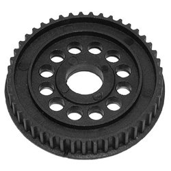 Serpent Rear Differential Pulley 45T