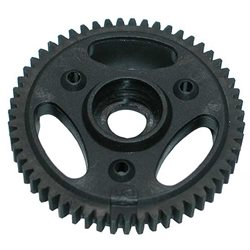 Serpent 2-Speed Gear 55T (2ND) LC