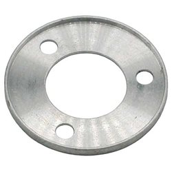 Serpent Centax 3 Aluminum Support Washer