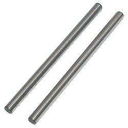 Serpent Pivot Pin Rear Lower 49mm (2) S-720