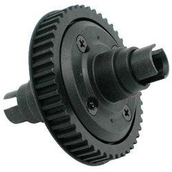 Serpent Rear Gear Differential 47T S-720