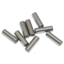 Serpent Replacement Driveshaft Pins 3 x 9.95mm (8)