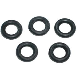 Serpent O-Ring for Gear Differential 4.8 x 1.9mm (5)