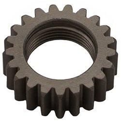 Serpent Centax-3 Aluminum WC Pinion Gear (21T)