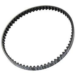 Serpent Kevlar Re-inforced Drive-Belt 4mm Wide (195Tooth)