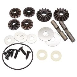 Serpent Gear Differential Re-Build Kit